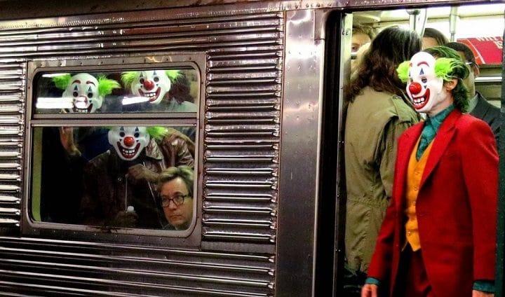 joker-film-todd-phillips-tournage-terreur-panique