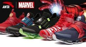 marvel-sneakers-avengers-anta