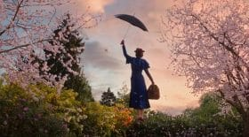 mary-poppins-bande-annonce-cinéma-nounou-