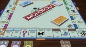 Monopoly sort une version Fortnite !