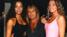 don juan italien mort couche avec une femme