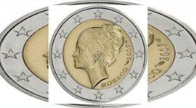 pieces-deux-euros-600-valeur