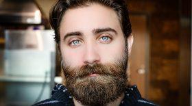 Pourquoi les hommes à barbe nous plaisent autant