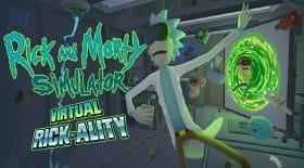 rick-et-morty-réalité virtuelle-PS4-web