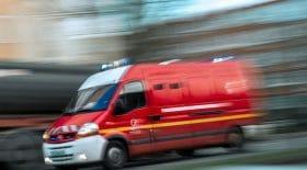 Un sapeur pompier se fait tuer en intervention