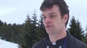 Sven Lelandais défend son frère