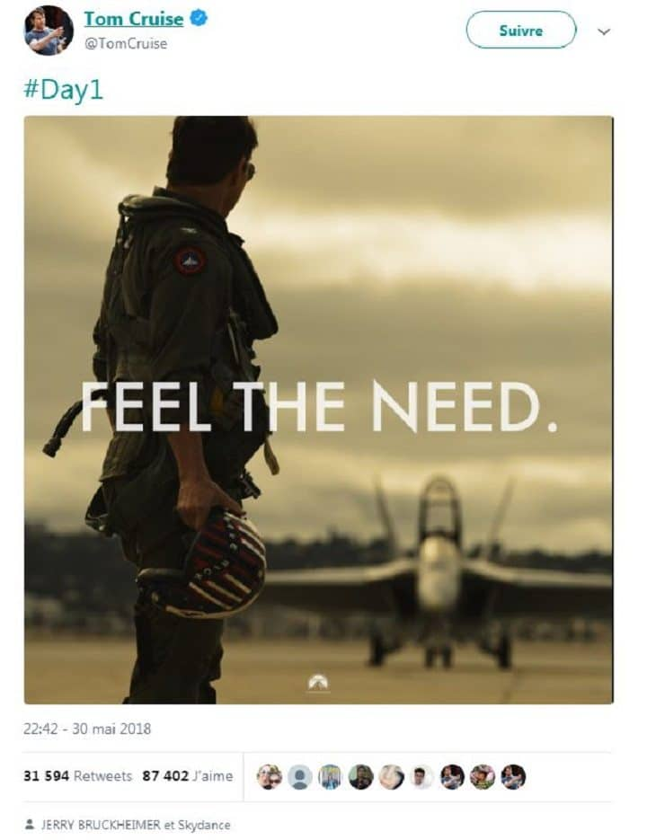 top-gun-maverick-nouveau-film-tom-cruise-uniforme-pilote