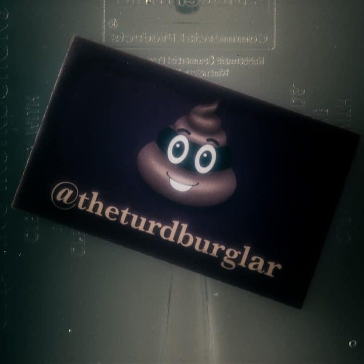Turd-Burglar-American-Vandal-Saison-2-ca-va-chier