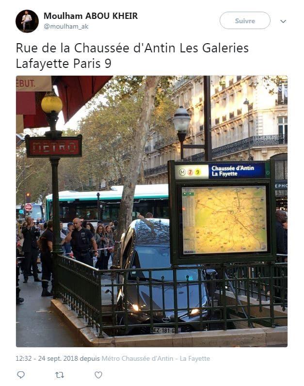 voiture-encastre-metro-parisien-permis
