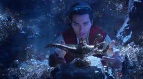 teaser d'Aladdin