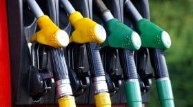 automobilistes-essence-blocage-pompe-prix