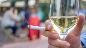 Autriche anti-tabac