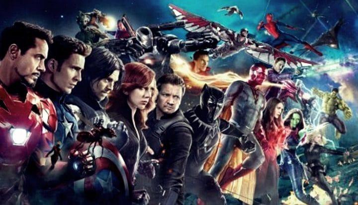 Avengers-4-titre-trailer-exclu-rumeurs-fuite