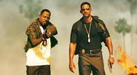 bad-boys-3-for-life-cinéma-film-retour