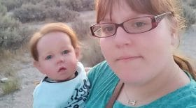 bébés reborn ultra réalistes thérapie