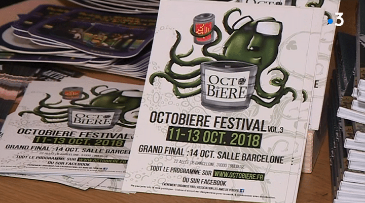 bière-cassoulet-Toulousain-brasseurs-insolite
