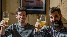 bière-cassoulet-Toulousain-brasseurs-insolite-Toulouse