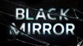 black-mirror-épisode-interactif-netflix
