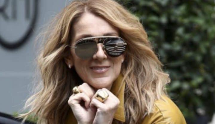 Céline Dion : la relation à laquelle personne ne s'attendait
