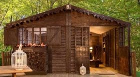 chalet-chocolat-booking-insolite