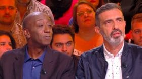 charly-lulu-hit-machine-tpmp-retour