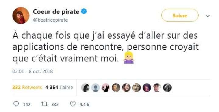 coeur-pirate-manque-sexe