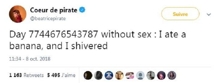 coeur-pirate-manque-sexe-secours