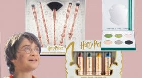 cosmetiques-harry-potter-boots-maquillage