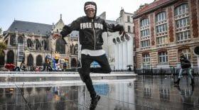 danse-moonwalk-réseaux-sociaux-succès