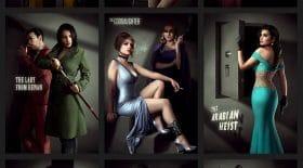 disney-noir-princesses-heroines-annees-40-polar-astor-alexander-1 (10)