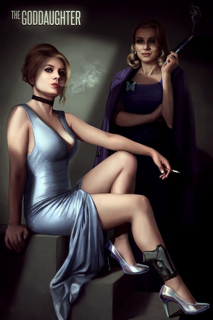 disney-noir-princesses-heroines-annees-40-polar-astor-alexander-1 (5)