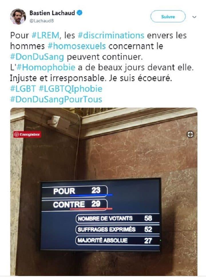 don-du-sang-homosexuels-abstinence-vote