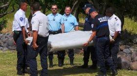 ghyslain-wattrelos-mh370-de-la-malaysia-airlines-vol-disparition-enquêteurs-incoherences