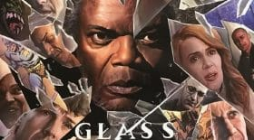 glass-incassable-split-bande-annonce