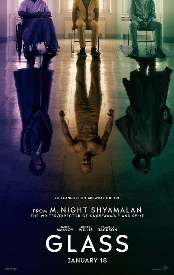 glass-incassable-split-bande-annonce-film