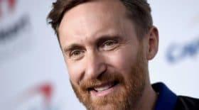 David Guetta prend une décision radicale