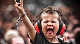 Hellfest-festivaliers-metalleux-colère-festival-record-succès