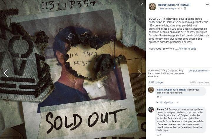 Hellfest-metalleux-colere-festval-record-succès