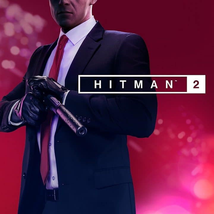 hitman-2-sean-bean-jeux-video-agent-47