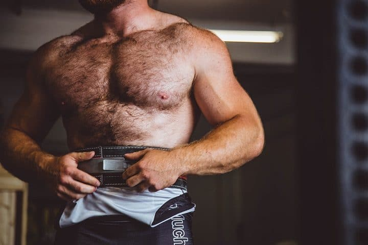 homme-ideal-muscle-Française