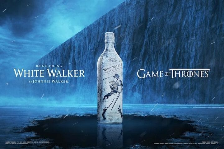 johnnie-walker-Marcheurs-blans-game-thrones-whisky