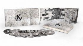 Kaamelott-intégrale-série-Roi-Arthur-DVD-Blu-Ray