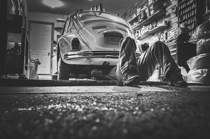 le-bon-coin-vendeurs-acheteurs-arnaque-voitures