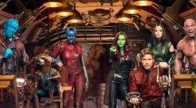 les-gardiens-de-la-galaxie-avengers-4-bande-annonce