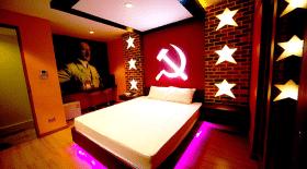 love-room-Hitler-Thaïlande-hôtel-villa-love