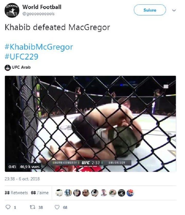 Mac-Gregor-Ufc-MMA-Khabib-Nurmagomedo