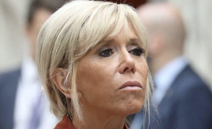 Brigitte Macron : sa lettre à une célèbre candidate de Secret Story dévoilée !