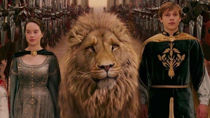 Monde-de-Narnia-netflix-films-série