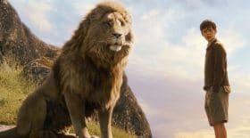 Monde-de-Narnia-netflix-films-série-retour