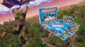 monopoly-fortnite-jeu-video-de-société
